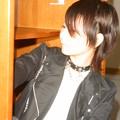 Photos: 0330-9pz