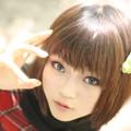 Photos: 0464-6pz