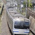 Photos: _MG_4032 E217系 総武線快速