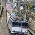 Photos: _MG_4046 1093レ 鹿島貨物