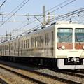 Photos: _R8A0434_SILKY 新京成8000系