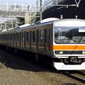 _R8A1372_SILKY E231系