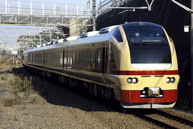 _R8A1373_SILKY E653系K70編成