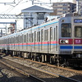 Photos: _R8A1656_SILKY 京成3600系