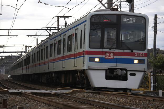 _R8A1982_SILKY 京成3400形