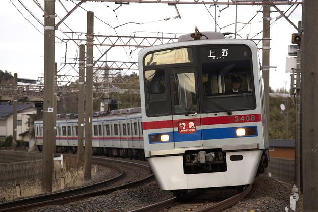 _R8A2047_SILKY 京成3400形