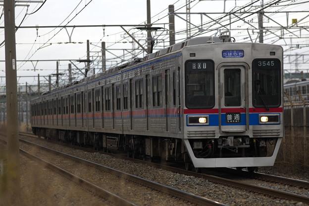 _R8A2161_SILKY 京成3500系