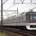 2206 東京都交通局5300形