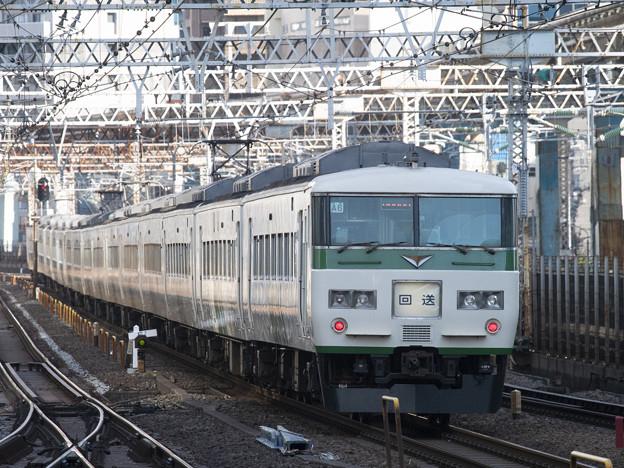 P1000026-lr-20200117 185系