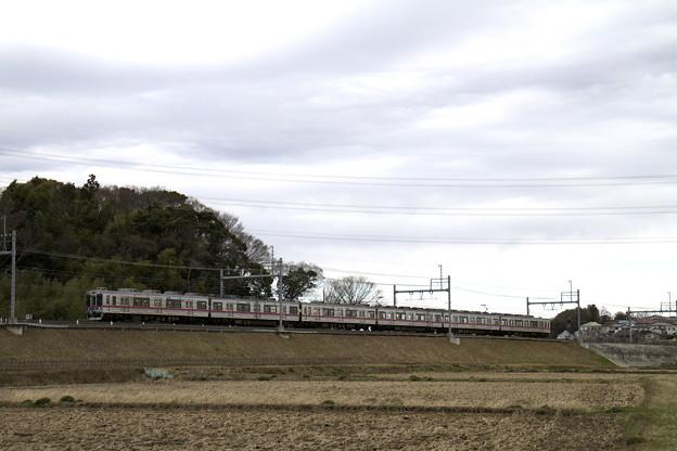 1639 京成3500形
