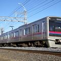 Photos: 1737 京成3000形