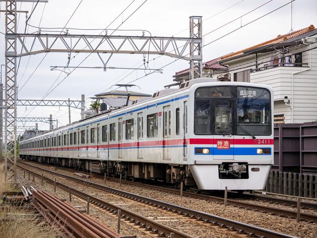 P1000636_ps 京成3400形