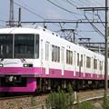 1806 新京成8800形