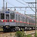 1809 京成3600形