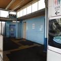 44-01 富水駅トイレ外観