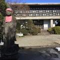 Photos: 1月_福泉寺 2