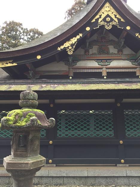 2月_香取神宮 5