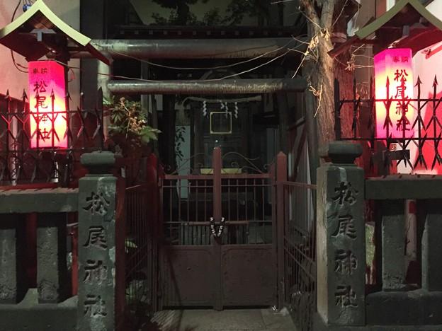 2月_松尾神社 1