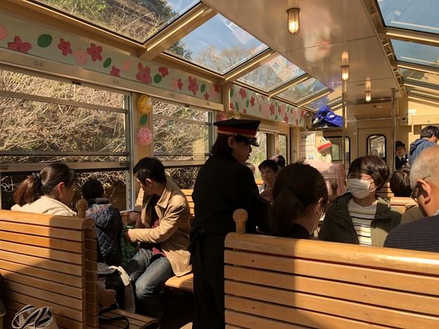 3月_小湊鐵道 2