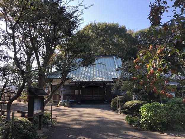 Photos: 10月_祖光院 2
