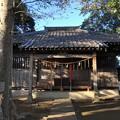 Photos: 10月_八坂神社 2