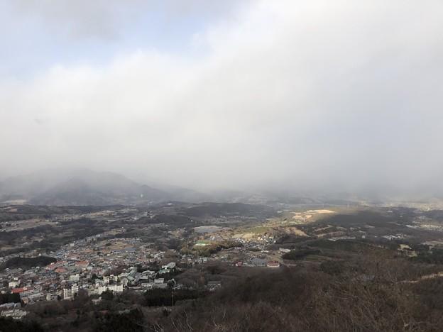 12月_見晴台 1