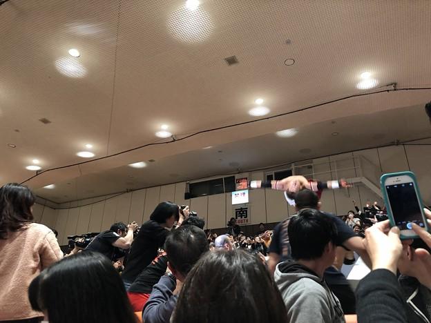 12月_大日本プロレス j