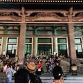 8月_東本願寺盆踊り 5