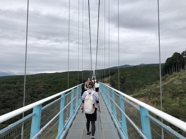 9月_三島スカイウォーク 4