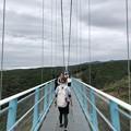 Photos: 9月_三島スカイウォーク 4