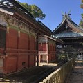 11月_筑波山神社 5