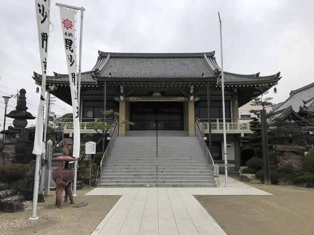 2月_円通寺 3