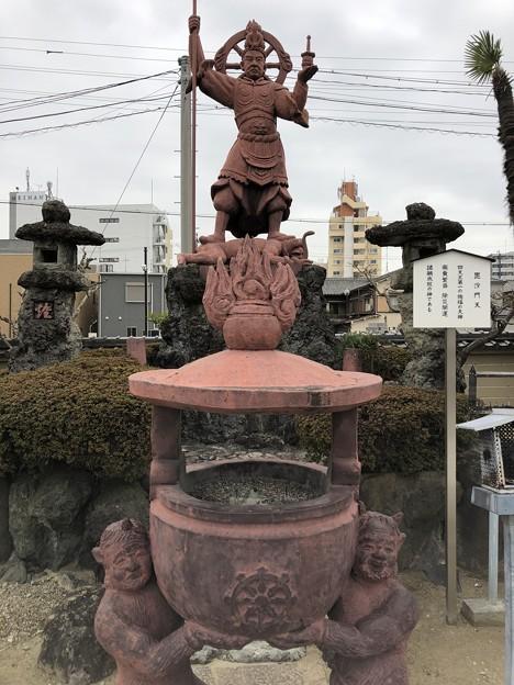 2月_円通寺 4
