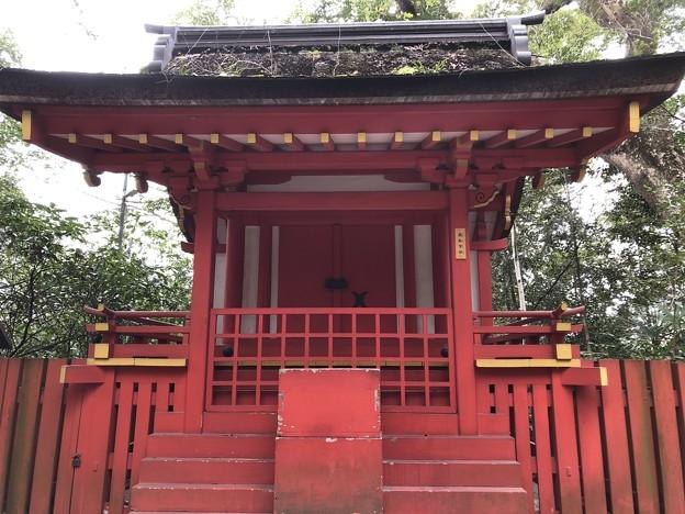 2月_熱田神宮 7