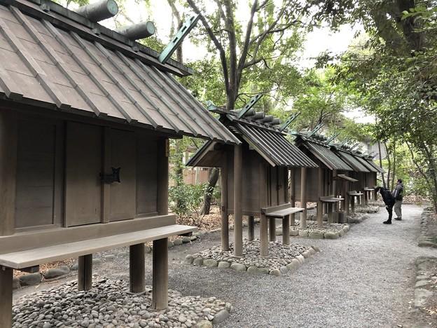 2月_熱田神宮 8