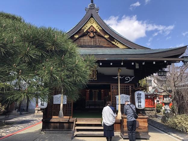 3月_御霊神社 1