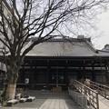 Photos: 3月_本能寺 1