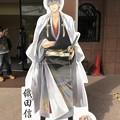 Photos: 3月_本能寺 3