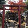 Photos: 12月_弁財天宮 1
