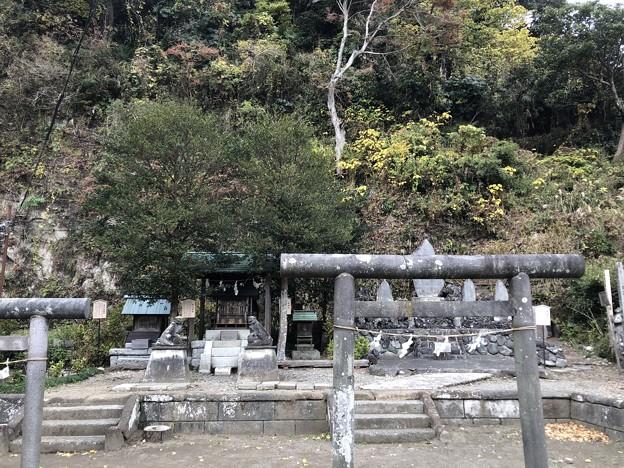 12月_御霊神社 5