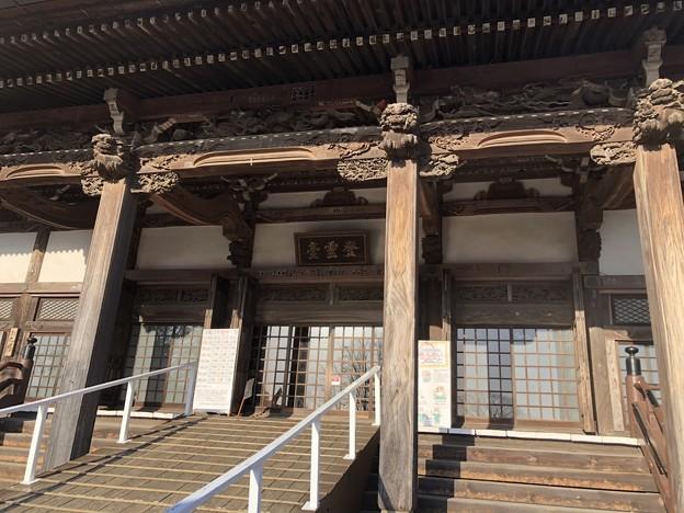 1月_遊行寺 2