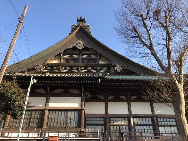 1月_遊行寺 3
