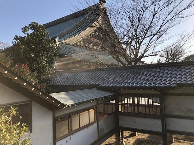 1月_遊行寺 6