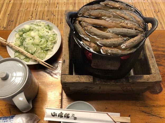 1月_浅草 1