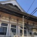 Photos: 1月_本山東本願寺 2