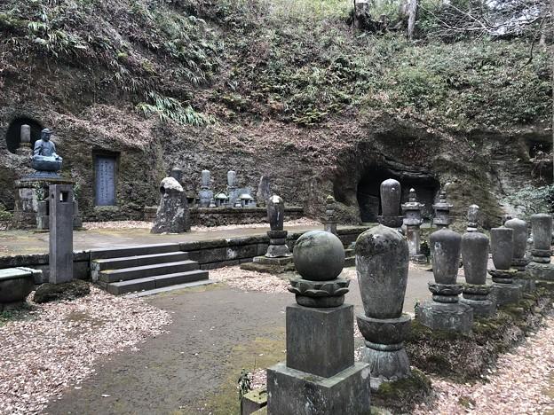 2月_東慶寺 6