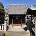 2月_野見宿禰神社 1
