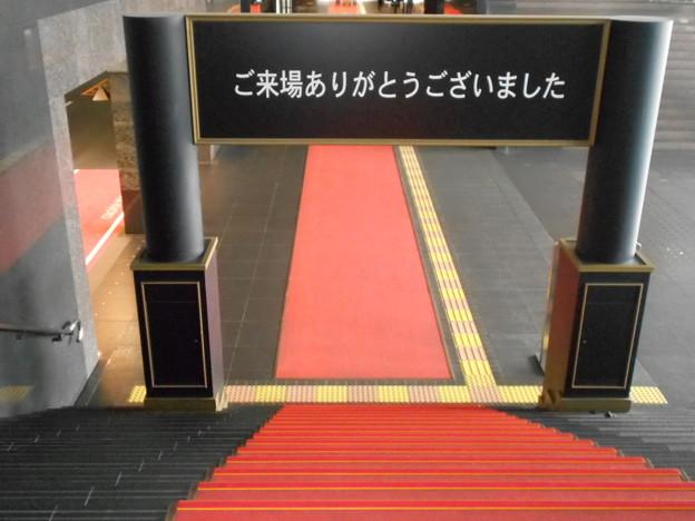 08/15 君の輝く夜に 京都劇場 ThankYou