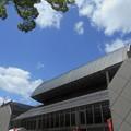 Photos: 0427 風のハミング 会場