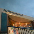 0821 寄席チャンネル主催落語会収録 きゅりあん(品川区立総合区民会館)